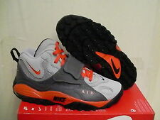 Nike air max speed turf size 8 us new with box