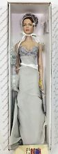 TONNER TYLER WENTWORTH BON ANNIVERSAIRE PARIS FASHION DOLL FESTIVAL 2004 NEW