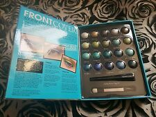 FRONTCOVER MAKE UP MERMAID DREAMS BRAND NEW BOXED