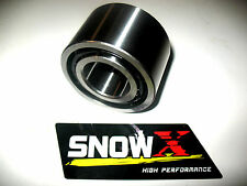 NEW POLARIS 700 800 Crank Shaft WIDE PTO MAIN BEARING RMK XC SP EDGE PRO X 97-05