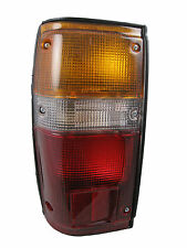 Rear tail Light Left Toyota Hilux MK2 pickup lamp New