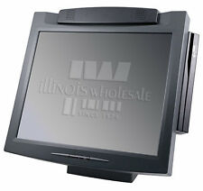 "NCR RealPOS 70 Terminal, 17"" Capacitive Touch Display (7402-8187) (New)"