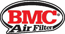 FILTRI ARIA MOTO BMC/AIR FILTER RACING BMC YAMAHA T .MAX 2007