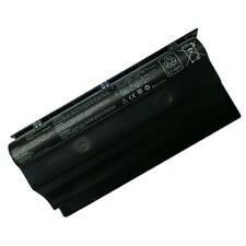 8-cell Laptop Battery for ASUS G75VX 3D Series