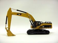 1/64TH CAT 385C L HYDRAULIC EXCAVATOR WITH METAL TRACKS 55203