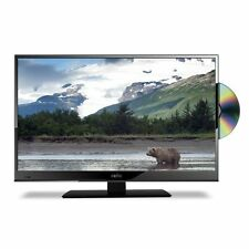 "Cello 16 "" HD Ready LED 12v digitale Freeview TV integrato in lettore DVD USB """