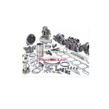 Holden Rodeo 2.8Ltr 4JB1-T Turbo diesel Engine Rebuild Kit - 4x4 4wd