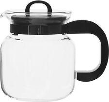 Randwyck système PAULINE pot de café 1000ml
