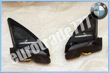 BMW Genuine 3-Series GT F34 HARMAN / KARDON SURROUND SOUND SYSTEM Door speaker