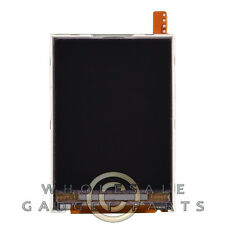 LCD for Samsung SGH-D600 (GSM) Conquer 4G Display Screen Module With Flex Cable