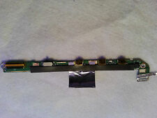 "POWER volume pulsanti board per 10.1"" TABLET TOSHIBA at200 f028115001dj"