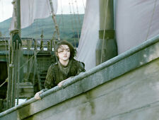 Maisie Williams UNSIGNED photo - E408 - Game of Thrones