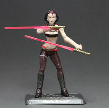 W81 STAR WARS 30TH ANNIVERSARY COLLECTION #8 MARIS BROOD