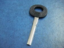 ILCO S58HFP High Security Valet Key Blank for Mercedes Benz KAR 61306