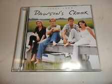 CD  Songs from Dawson's Creek | Soundtrack