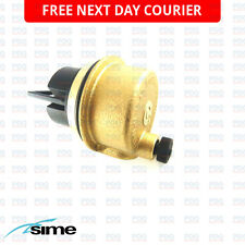 Sime Ecomfort Plus 25, 30 & 35 HE Automatic Air Vent AAV 6013101 - GENUINE & NEW