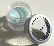 Cream Colour Corrective Concealer