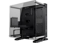 Thermaltake Core P1 Tempered Glass mini ITX Panoramic Viewing Tt LCS Certified W