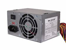 NEW Replacement Power Supply for Bestec P/N: ATX-250-12E eMachine PC Computer