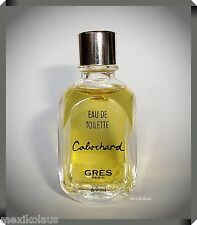CABOCHARD di gres-EDT 6,9ml - MINIATURA