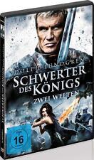 Schwerter des Königs - Zwei Welten / DVD #3065