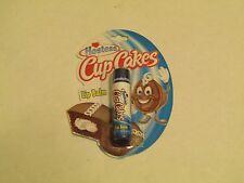 Hostess Cup Cakes Lip Balm