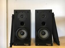 Westlake Audio LC 5.75 Compact Studio Monitors (Paar = 2 Stück) Demoware TOP RAR