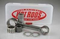 Hot Rods Connecting Rod Yamaha YFZ 450 06-14 #8641
