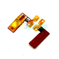 BRAND NEW POWER ON/ OFF FLEX CABLE FOR SAMSUNG GALAXY S ADVANCE i9070 #F904