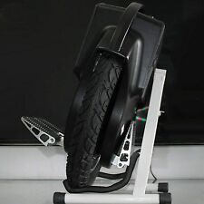 Electric unicycle parking stand fit to all models GotWay Msuper IPS kickstand