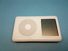Apple iPod classic 4. Generation Weiß (20GB)