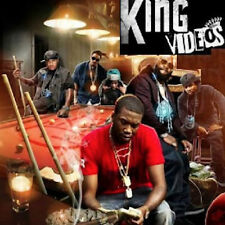 Best of MMG Music Videos Ft. Tourch Gunplay Wale Stalley Rick Ross Meek Mill