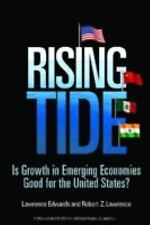 2013-02-15, Rising Tide: Is Growth in Emerging Economies Good for the United Sta