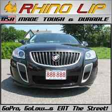 Buick Olds LeSabre Regal Lacrosse Monte Carlo Front Under Spoiler Chin Lip Trim