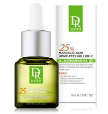 [DR. HSIEH] 25% Mandelic Acid Essence Home Peeling Brightening Liquid 15ml NEW