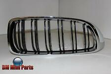 BMW M3 M4 Right Front Grille 51138054332