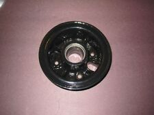 New Scott 3200 Tail Wheel Hub and Bearing Races, PN 2598