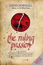 Ruling Passion, The