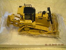 55299 Cat D8T Track Type Tractor NEW IN BOX