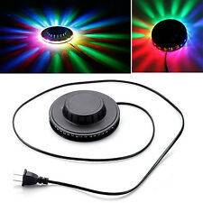 Pop 48 LED Stage Lighting Bar Party Disco DJ Light Effect Auto/Voice-activated