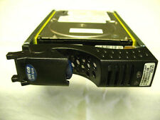 "HITACHI IC35L146EFDY10-0 EMC 118032371-A06 146GB 10K RPM 3.5"" FC With Tray"