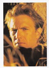 Kevin COSTNER carte postale n° C 221