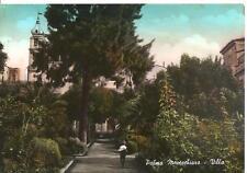 PALMA MONTECHIARO  -  Villa