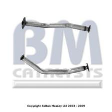 APS70200 EXHAUST FRONT PIPE  FOR DAIHATSU FEROZA SOFT TOP 1.6 1993-