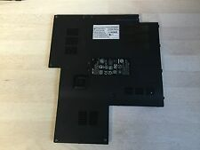 ACER EXTENSA 5620 5620Z SERIES BOTTOM BASE MEMORY DOOR COVER 60.4T328.003