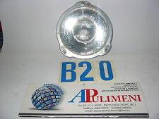 FARO/PROIETTORE (HEAD LAMPS) AUTOCARRO SIEM 00-08-2908