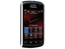 Unlocked BlackBerry Storm 9530 Smartphone