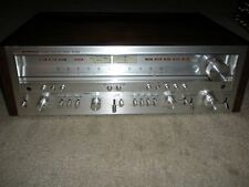 PIONEER SX-950 STEREO RECEIVER 2 X 85 WATTS
