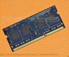 4GB DDR3 (1x 4GB) Laptop Memory for Sony VAIO PCG-71912L Notebooks