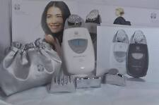 AGELOC® EDITION NU SKIN GALVANIC SPA SYSTEM™ II